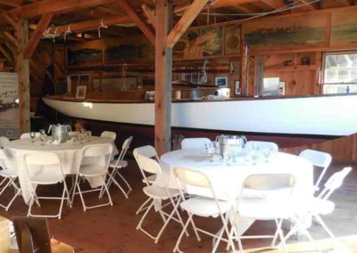 Osterville-Historical-Museum-Event-Cape-Cod-3