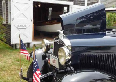 Osterville-Historical-Museum-Event-Cape-Cod-4