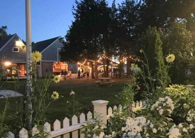 Osterville-Historical-Museum-Event-Cape-Cod-5
