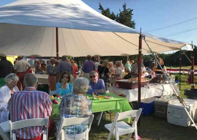 Osterville-Historical-Museum-Event-Cape-Cod-6