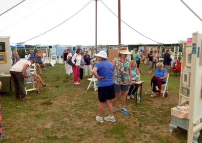 Osterville-Historical-Museum-Event-Cape-Cod-8