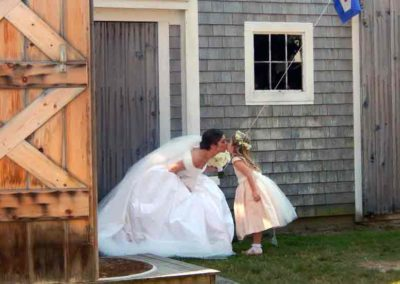 Osterville-Historical-Museum-Wedding-Cape-Cod-1