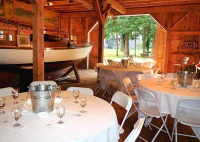 Osterville-Historical-Museum-Wedding-Cape-Cod-3