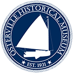 Osterville Historical Museum-Cape Cod